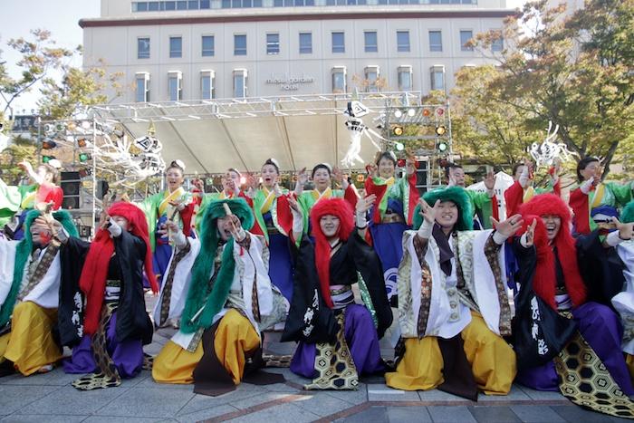 maikagura chiba2011 012