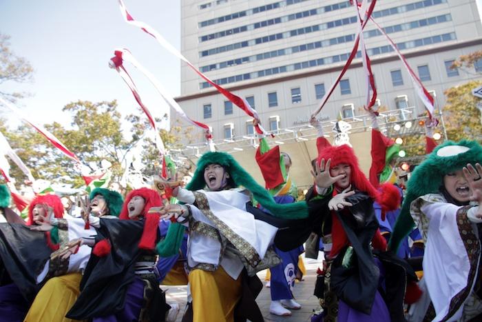 maikagura chiba2011 013