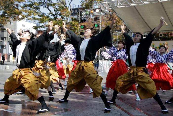 maichihara chiba2011 006