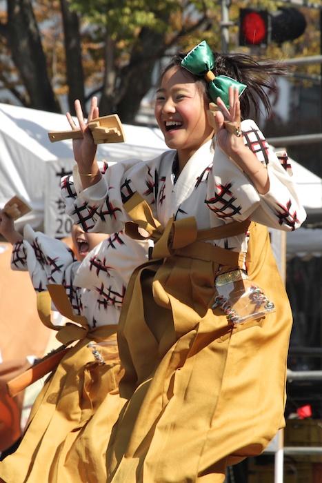 maichihara chiba2011 007