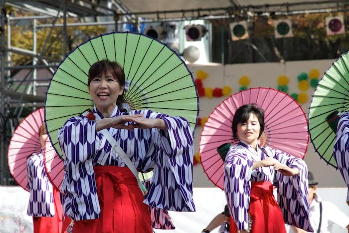 maichihara chiba2011 008