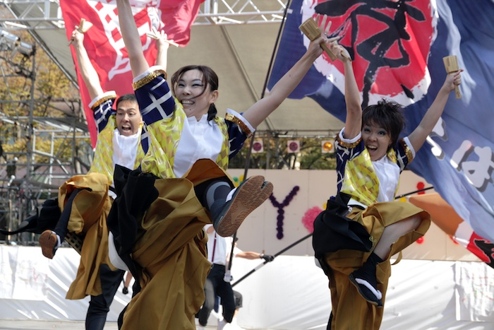 maichihara chiba2011 009