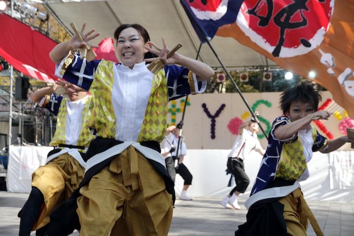 maichihara chiba2011 010