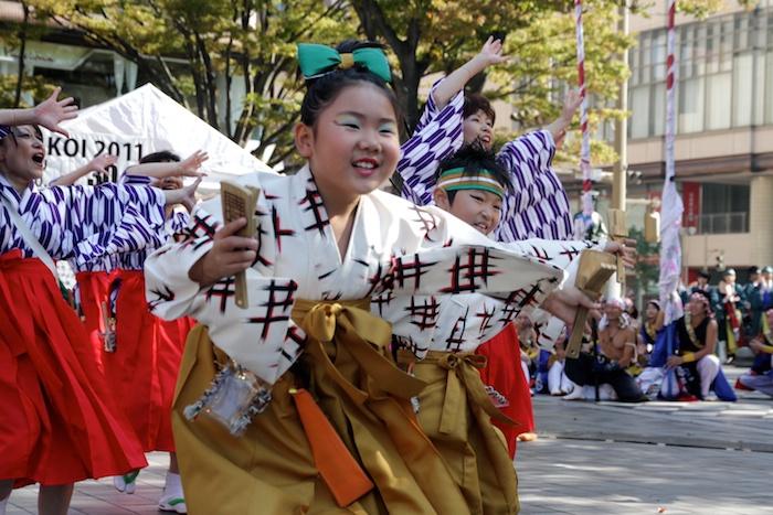 maichihara chiba2011 011