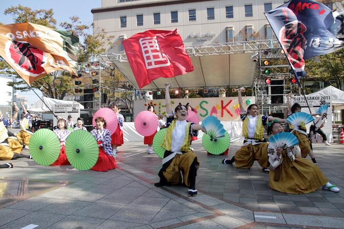 maichihara chiba2011 012