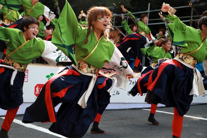 samurai supa 002
