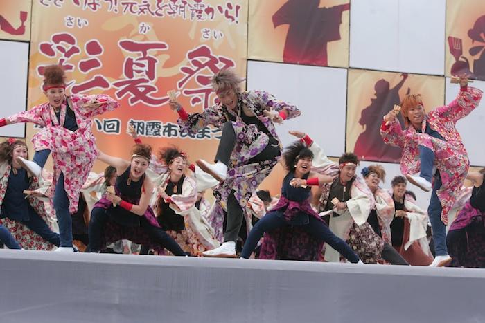 yuwa saika 05