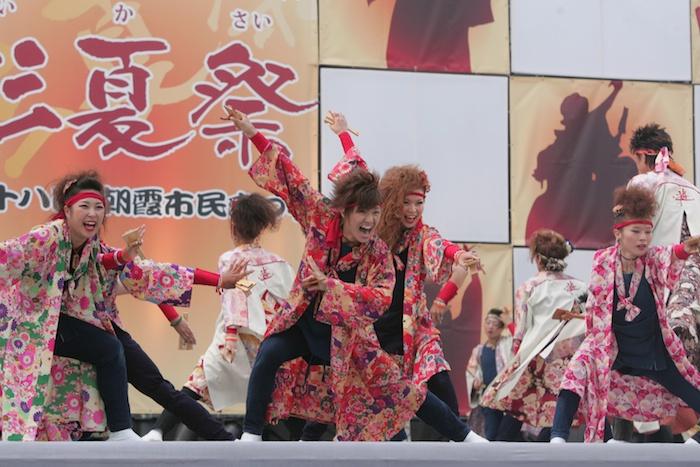 yuwa saika 04