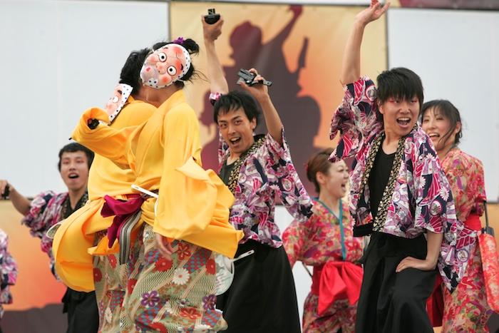 takeko saika 04