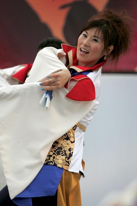 shinbukai saika 05
