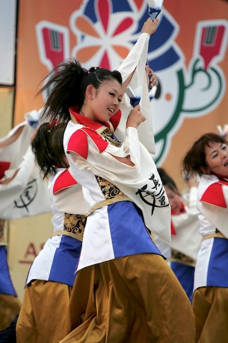 shinbukai saika 06