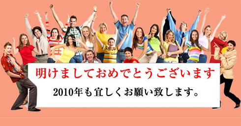 staffblog_ake.jpg
