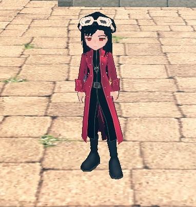 mabinogi_2010_12_05_002.jpg