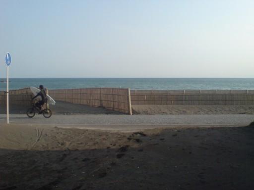 3.22海岸1