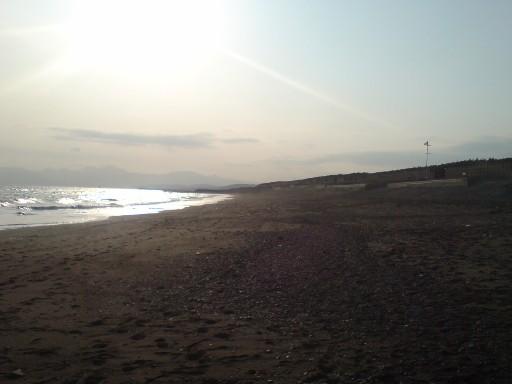 3.22海岸4