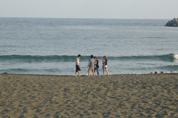 サザンビーチ2