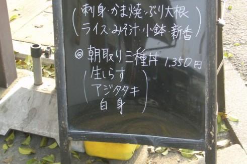 P1120339.jpg