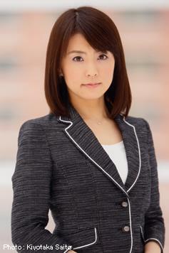 kobayashimaya.jpg