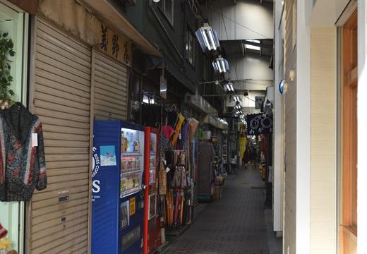 六角橋商店街 (158)_R