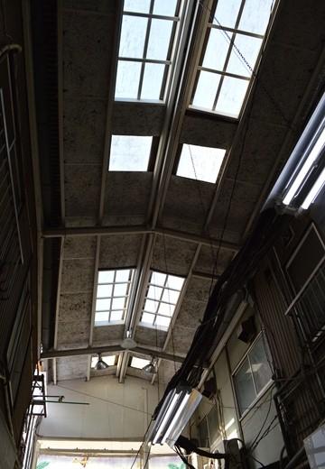 六角橋商店街 (167)_R