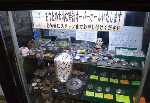 六角橋商店街 (181)_R