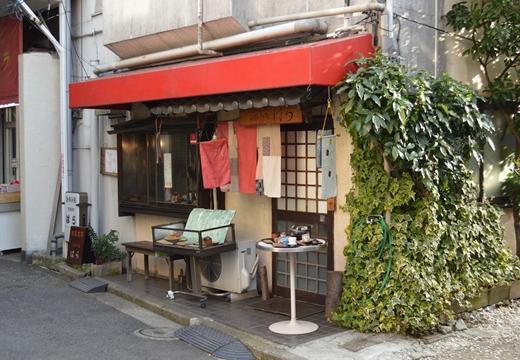 六角橋商店街 (215)_R