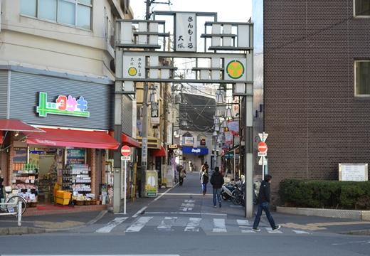 大塚・巣鴨 (95)_R