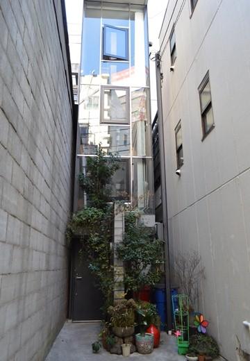 大塚・巣鴨 (18)_R