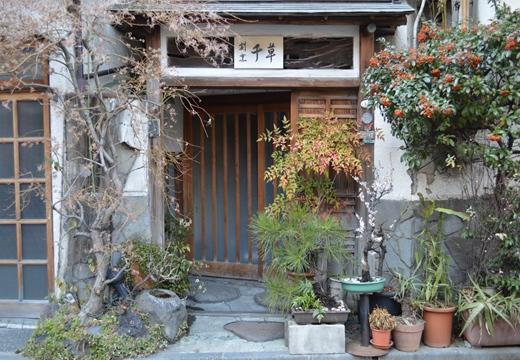 大塚・巣鴨 (107)_R