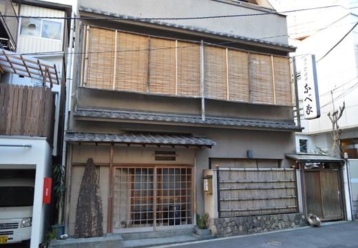 大塚・巣鴨 (109)_R