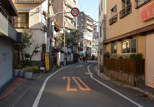 大塚・巣鴨 (126)_R