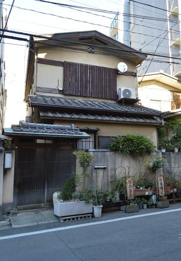 大塚・巣鴨 (140)_R