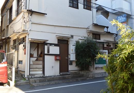 大塚・巣鴨 (173)_R