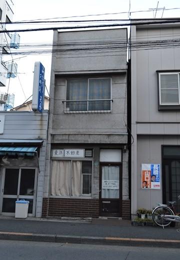 大塚・巣鴨 (272)_R