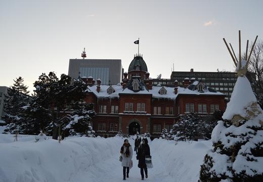 北海道2 (686)_R