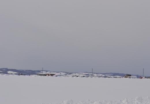 北海道2 (757)_R