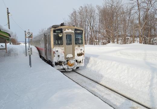 北海道2 (814)_R