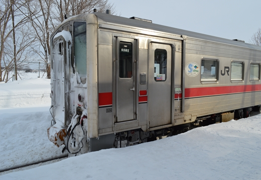 北海道2 (823)_R