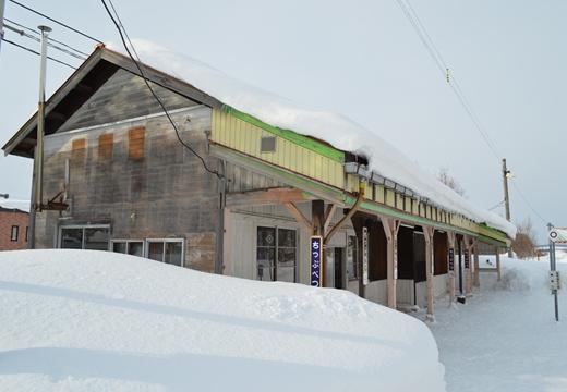 北海道2 (841)_R