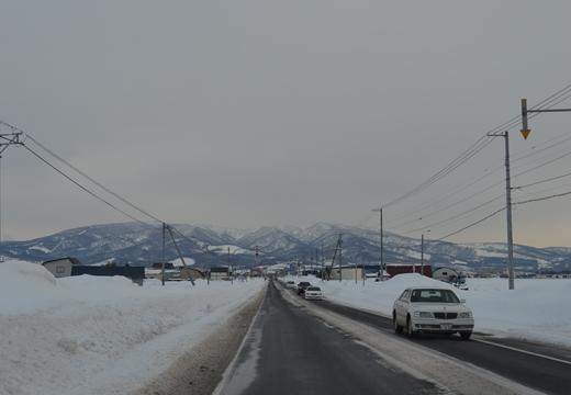 北海道2 (878)_R