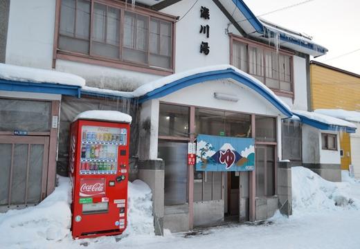 北海道2 (910)_R