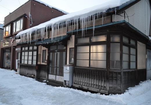北海道2 (922)_R