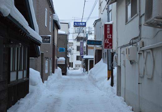 北海道2 (929)_R