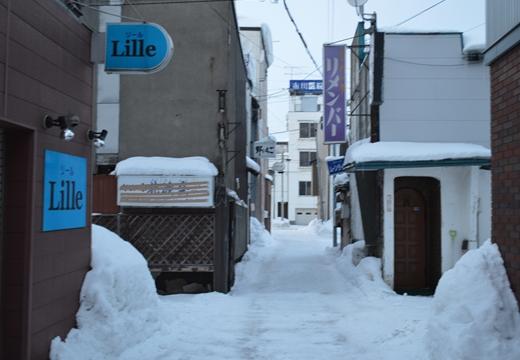 北海道2 (933)_R