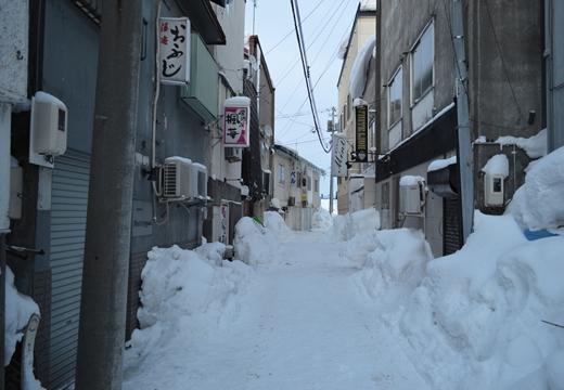 北海道2 (936)_R