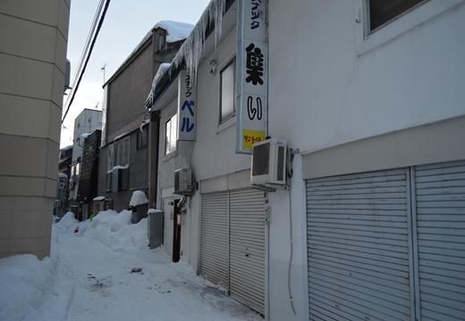 北海道2 (939)_R