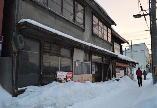 北海道2 (891)_R