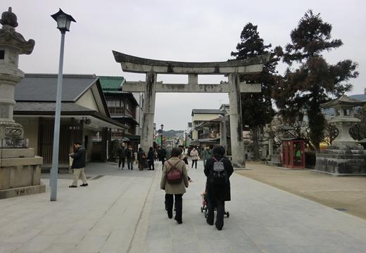 博多・日田・湯布院 (13)_R