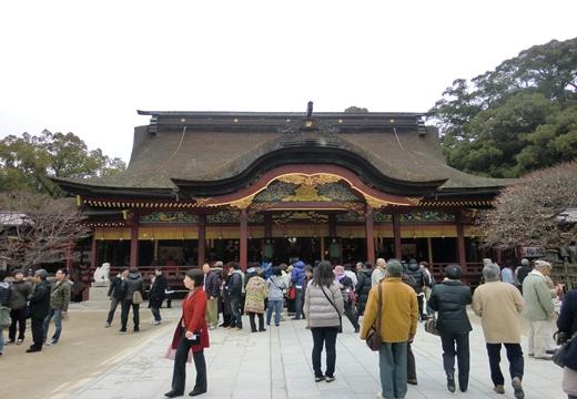 博多・日田・湯布院 (4)_R