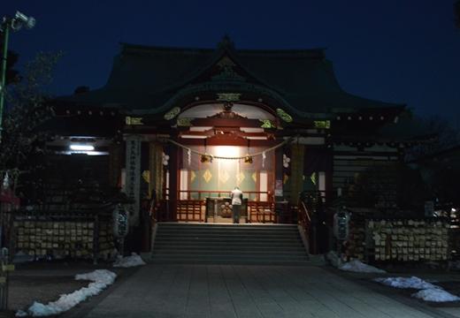 亀戸商店街 (87)_R